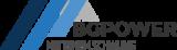 Logo BG Power Generalunternehmen
