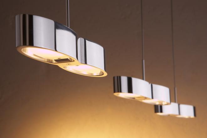 egger s einrichten m nchen lampen u leuchten m nchen auf. Black Bedroom Furniture Sets. Home Design Ideas