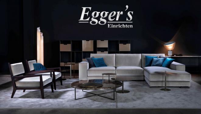 egger s einrichten m nchen m bel m nchen auf. Black Bedroom Furniture Sets. Home Design Ideas