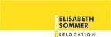 Logo Elisabeth Sommer Relocation