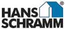 Logo Hans Schramm GmbH & Co. KG