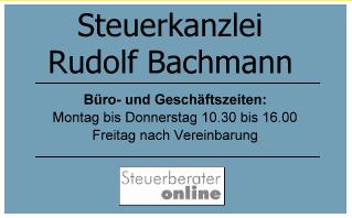 Unsere Leistungsprofil als Steuerberater in München / Pasing