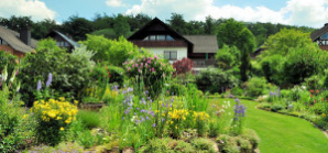 Gartenbau U Landschaftsbau Munchen Auf Muenchen De Das Offizielle