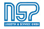 Logo NSP Logistik & Service GmbH