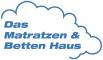 Logo Das Matratzen + Betten Haus