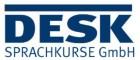 Logo DESK Sprachkurse Firmenkurse