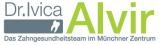 Logo Alvir Ivica Dr. med. dent. Zahnarzt