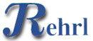 Logo Rehrl Joachim Schreinerei