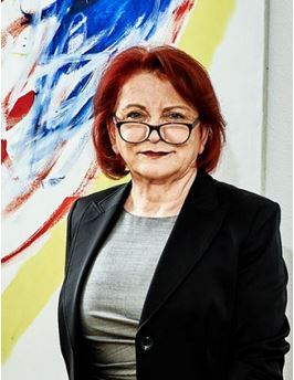 Willkommen bei Maltry Rechtsanwältinnen