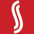 Logo Schwarz Kurt Steuerberater