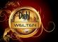 Logo Pfeifen Diehl