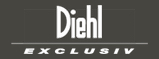 Logo Diehl Exclusiv Longchamp