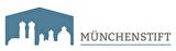 Logo MÜNCHENSTIFT GmbH