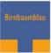 Logo Birnbaumblau Schreiner