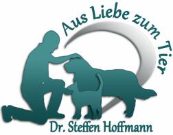 Logo Hoffmann Steffen Dr., prakt.