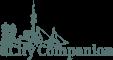 Logo CITY COMPANION Eventagentur