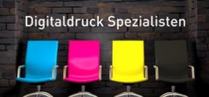 Digitaldruck München Auf Muenchen De Das Offizielle