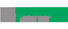 Logo Morawietz Lydia