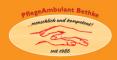 Logo Bethke-PflegeAmbulant