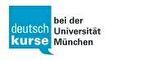 Logo Deutschkurse Universität e.V.