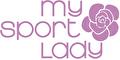 Logo My Sportlady