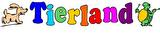 Logo Tierland Putzbrunn Tierbedarf
