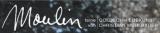 Logo Moulin - Goldschmiede