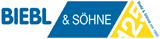 Logo Biebl & Söhne Hygiene GmbH