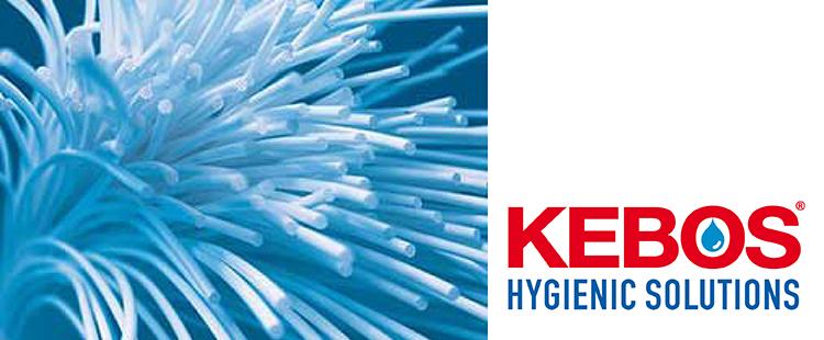 KEBOS Hygienic Solutions GmbH Ultrafiltration Bergkirchen auf muenchen.de
