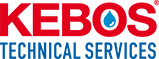 Logo KEBOS Technical Services GmbH