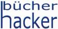 Logo Bücher Hacker