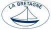 Logo LA BRETAGNE - Der Streifenladen