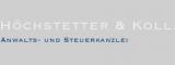 Logo Höchstetter & Koll.