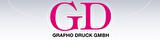 Logo GD Grapho Druck GmbH München