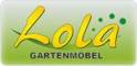 Logo Lola - Gartenmöbel Premium