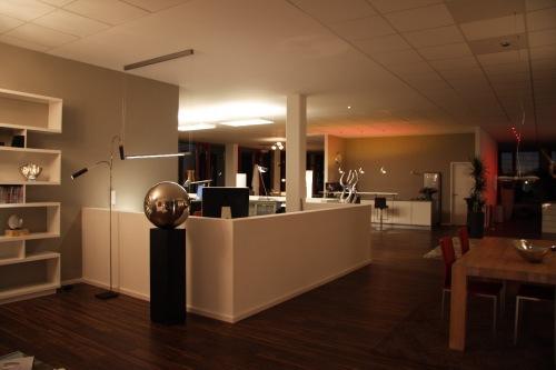 Art Et Design Wohnen Licht Möbel Designermöbel Unterhaching Auf