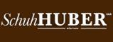 Logo Huber Emil GbR