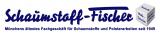 Logo Schaumstoff-Fischer GmbH