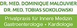 Logo Sokolowski Dr. med., Tobias