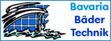 Logo Bavaria Bäder-Technik GbR