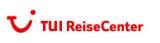 Logo TUI ReiseCenter Haider-Partner