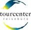 Logo Tourcenter Reisebüro