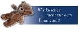 Logo Kuschel, Ullrich Dipl. Kfm.