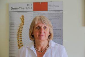 Herzlich willkommen in der Naturheilpraxis Neumann im Münchner Osten