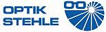 Logo Optik Stehle Milbertshofen