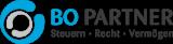 Logo BO Brunner Oehmann