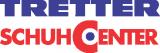Logo Tretter Schuh Center