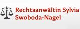 Logo Swoboda-Nagel, Sylvia