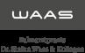 Logo Waas Stefan Zahnarztpraxis