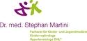 Logo Martini Stephan Dr. med. Facharzt